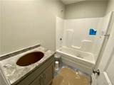 6931 Wrigley Way - Photo 15