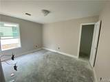 13059 Rolling Meadows Circle - Photo 15