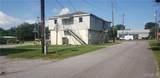 3888 Greensboro Avenue - Photo 10