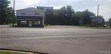 3888 Greensboro Avenue - Photo 2