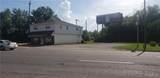 3888 Greensboro Avenue - Photo 4