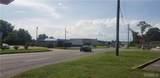 3888 Greensboro Avenue - Photo 6