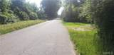 3888 Greensboro Avenue - Photo 7