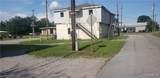 3888 Greensboro Avenue - Photo 8