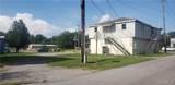 3888 Greensboro Avenue - Photo 9