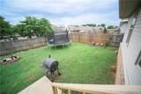 9026 Cotton Field Circle - Photo 37