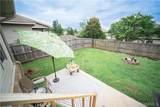9026 Cotton Field Circle - Photo 38