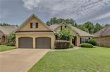 13643 Old Ivey Drive - Photo 1