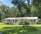 6912 Cold Springs Road - Photo 1