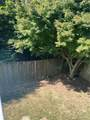 2164 Inverness Parkway - Photo 13