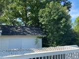 2164 Inverness Parkway - Photo 14