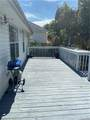 2164 Inverness Parkway - Photo 15