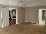 2164 Inverness Parkway - Photo 8
