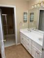 2164 Inverness Parkway - Photo 9
