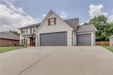 12479 Orchard Trace - Photo 1