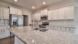22555 Limestone Drive - Photo 5