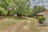 16460 Hagler Road - Photo 41