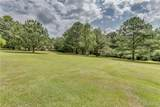 16460 Hagler Road - Photo 45