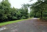 14640 Renfroe Drive - Photo 20