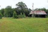 14640 Renfroe Drive - Photo 27