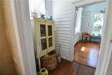 105 Pickens Street - Photo 18