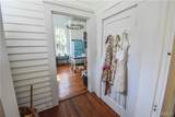 105 Pickens Street - Photo 19