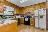 10691 Lower Coaling Road - Photo 4
