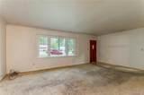 1524 Fairmont Drive - Photo 5