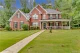 3577 Brook Highland Drive - Photo 1
