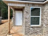 9149 Cotton Fields Cir - Photo 4