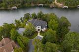 6423 Lake Vista Drive - Photo 1
