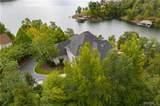 6423 Lake Vista Drive - Photo 4