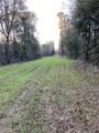 10885 Old Greensboro Road - Photo 1