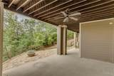 10556 Legacy Point Drive - Photo 17