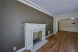 1700 26th Avenue - Photo 10