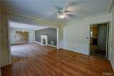 1700 26th Avenue - Photo 11