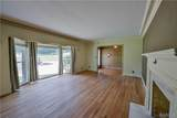 1700 26th Avenue - Photo 13