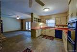 1700 26th Avenue - Photo 18