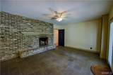 1700 26th Avenue - Photo 23