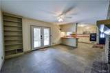 1700 26th Avenue - Photo 25