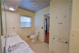 1700 26th Avenue - Photo 28