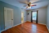 1700 26th Avenue - Photo 31