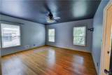 1700 26th Avenue - Photo 32
