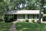 2734 Colonial Drive - Photo 1