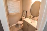 4524 Woodland Forrest Drive - Photo 40