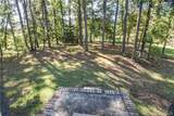 4524 Woodland Forrest Drive - Photo 45