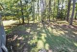 4524 Woodland Forrest Drive - Photo 46