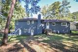 4524 Woodland Forrest Drive - Photo 47