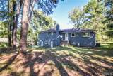 4524 Woodland Forrest Drive - Photo 48