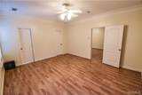 5078 Easton Dr - Photo 10